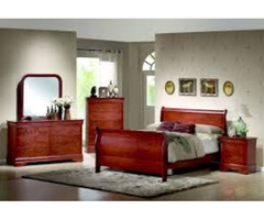 Buy Traditional Furniture and Cinderella Furniture for Your Bedroom