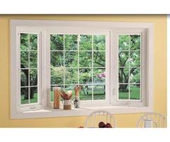 Best Window Installation Services in Stamford CT
