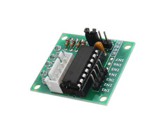 10pcs ULN2003 Four-phase Five-wire Driver Board Electroincs Stepper Motor Driver Board
