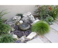 Local Landscaping Contractors Montgomery County PA
