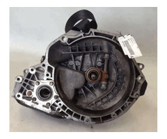 Top Rated Daewoo Remanufactured Transmission | Auto Techio