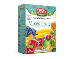 Mixed Fruit Tea, 100 gr