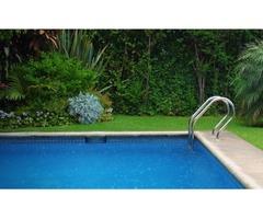 Pool Repair Summerlin