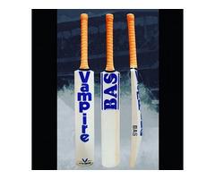 Buy SG Cricket Bats Online