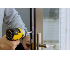 Professional Locksmith services in Tampa at Affordable Price - Any Car Key Made