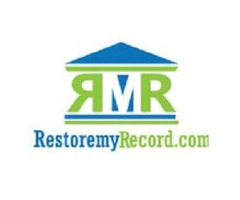 Restoring Firearm Rights in Washington – Free Consultation Available