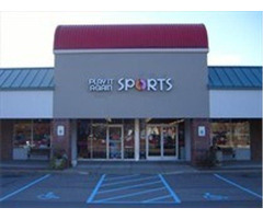 Buy & Sell Sports Gear & Fitness Equipment in Latham