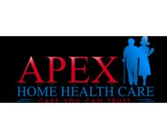 Apex Home Health Care LLC