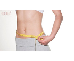 Best Body Coolsculpting NYC - Karmina Beauty Clinic