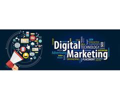 Digital Marketing Agency NY