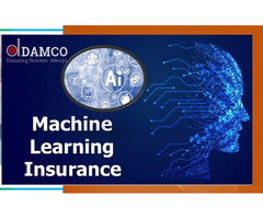 Predict Premium and Losses with Machine Learning Insurance
