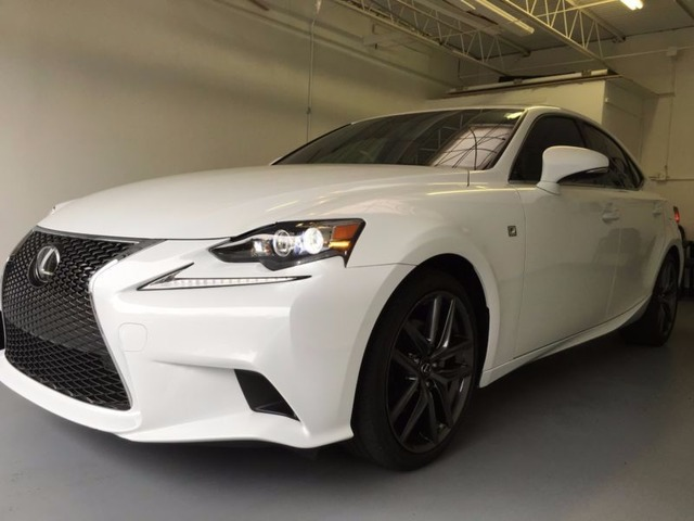 source f lexus sport the drive sportwe herald pic wheelsnews is first chronicle