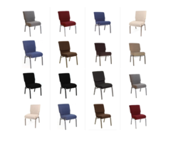 Chapel Chairs Factory with 1stfoldingchairs