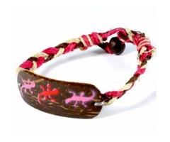 Only Buy Costume Jewellery Online in Uk with Zencrystals