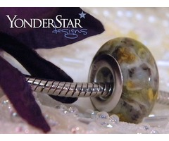 Memory Beads are a Perfect Sympathy Gift
