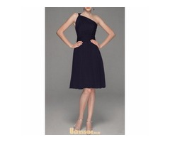 Black Bridesmaid Dresses Your Way To Success