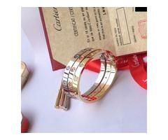 top quality luxury designer cartier jewelry jewelry watches