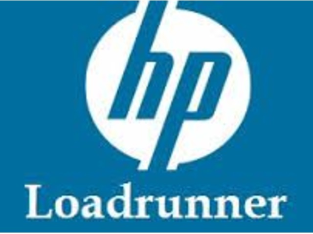 Best hp load runner Online Training Classes