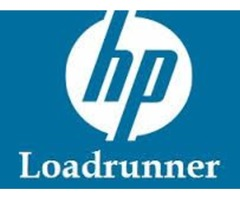 Best hp load runner Online Training Classes
