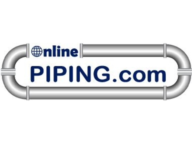 online piping design course training