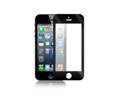 Tempered Glass For IPhone | Tempered Glass for iPhone 5 and 5S and 5C