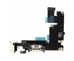 IPhone Charging Port | Charging Port Flex Cable for iPhone 6 Plus