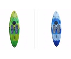 paddle board sale