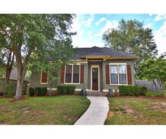 3 Bedroom Loaded with Upgrades in Long Pine Estates!