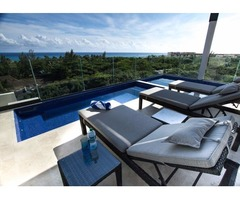 Charming Villas by Vimex Vacation Rentals