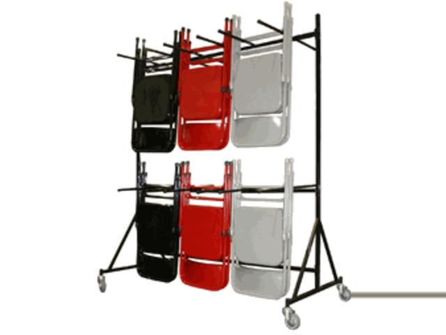 1st Folding Chairs Larry Hoffman   free-classifieds-usa.com