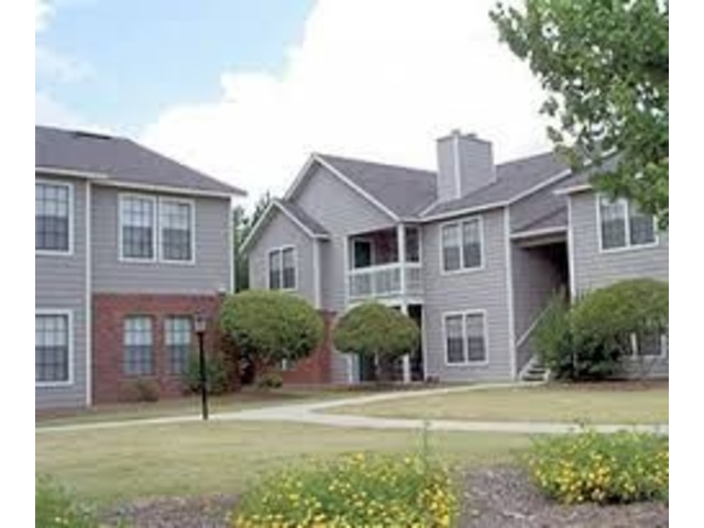 Cheap And Best Apartments For Rent Dothan AL | free-classifieds-usa.com