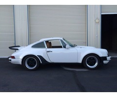1970 Porsche 9115 | free-classifieds-usa.com