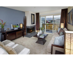 Get High Quality Furnished Corporate Apartments in San Fransisco at affordable