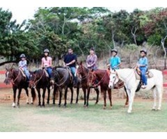 Family Horse Riding Holidays Deals Italy