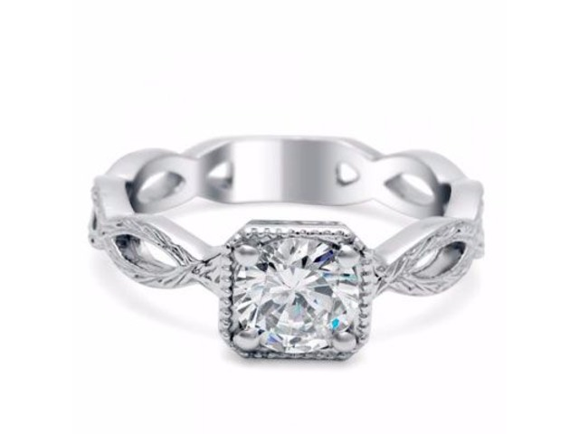 Find Unique Diamond Engagement And Wedding Rings In Austin - Jewelry - Watches - Austin - Texas ...