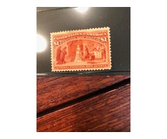 Stamps/Stamp Collections For Sale