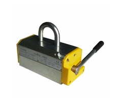 Find a Trusted Lifting Magnets Manufacturer Online