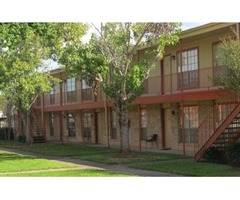 Find Centrally Located rental Apartments
