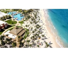 All Inclusive Hotels in Montego Bay Jamaica - Tropiclink, Inc