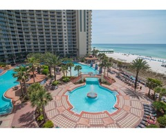 Deluxe Condos In Panama City Beach Florida Available For Rent