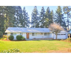 Auburn Area Apt/House for Rent | free-classifieds-usa.com
