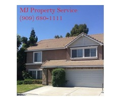 Spacious 2 Bedroom Condo In West Covina Houses