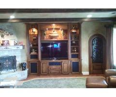 TV Installation | free-classifieds-usa.com