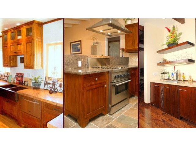 non toxic kitchen cabinets purchase authentic non toxic cabinets home furniture 23794