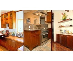 Purchase Authentic Non-Toxic Cabinets