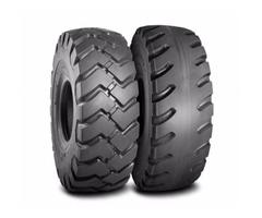 OTR Tires For Sale