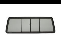 Get Ford F-150 rear sliding window online