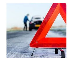 Towing Company in Los Angeles Offers High Quality and Reasonable Services
