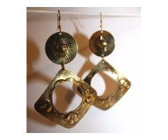Showcase Your Bohemian Jewelry With Style