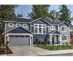 Tacoma Area Home for Sale
